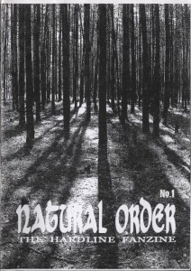 natural-order-1-cover.jpg