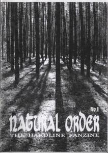 natural-order-1-cover.jpg