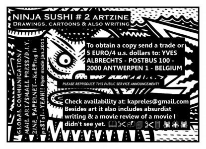 ninja-sushi-2-cover.jpg