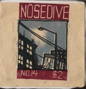 nosedive-14-russian-cover.jpg