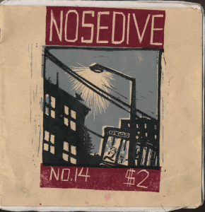 nosedive14-cover.png