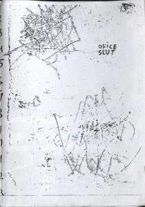 ofice-slut-1-page-2.jpg
