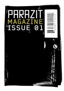 parazit-1-cover.jpg