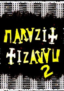 parazit-2-cover.jpg