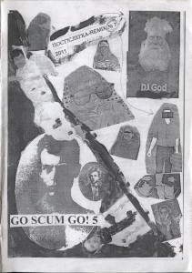 post-slegka-7-go-scum-go-5-cover.jpg