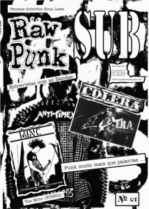 raw-punk-sub-1-cover.png