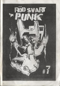 rod-svart-punk-7-cover.jpg