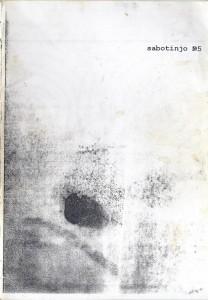 sabotinjo-5-cover.jpg