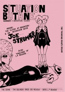 situation-butane-1-cover.jpg