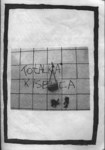 totalka-kiselica-1-cover.png