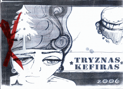 tryznas-kefiras-2-cover.png