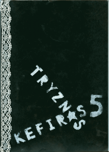 tryznas-kefiras-5-cover.png