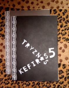 tryznas-kefiras-5-photo.jpg