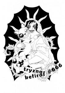 tryznas-kefiras-666-cover.jpg