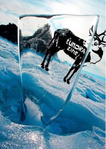 tundra-1-cover.jpg