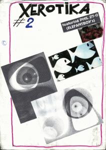 xerotika-02-cover.png