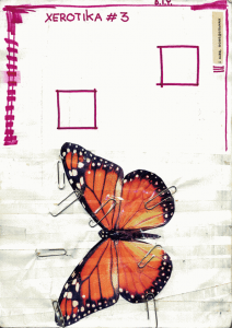 xerotika-03-cover.png