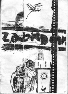 zoomdoom-1-cover.png