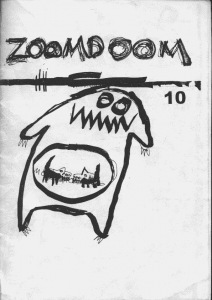 zoomdoom-10-cover.png