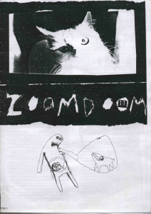 zoomdoom-11-cover.png