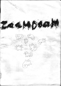 zoomdoom-2-cover.png