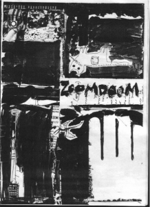 zoomdoom-5-cover.png