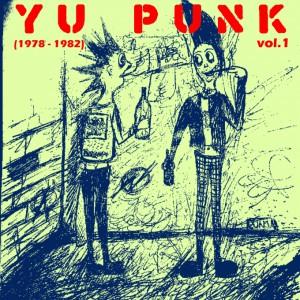 yupunk-front.jpg